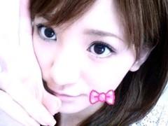 新生かな子 公式ブログ/LIVE♪ 画像1