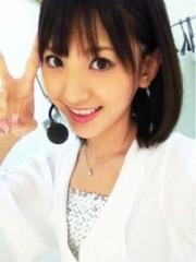 新生かな子 公式ブログ/2ショット☆ 画像2