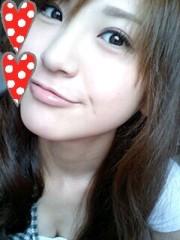 新生かな子 公式ブログ/大人カナ?? 画像1