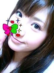 新生かな子 公式ブログ/お知らせ☆ミ 画像1
