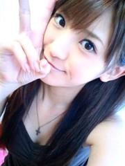新生かな子 公式ブログ/ライブ当日! 画像1