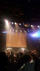 新生かな子 公式ブログ/よし! 画像2