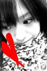 新生かな子 公式ブログ/タイトル思いつかんかった(°▽。) 画像1