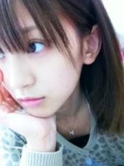 新生かな子 公式ブログ/ららら〜♪ 画像1