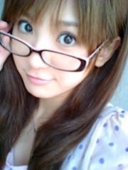 新生かな子 公式ブログ/宛て先はこちら☆ 画像1