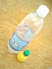 新生かな子 公式ブログ/起きたてほやほや 画像3
