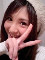 新生かな子 公式ブログ/あれま(゜Д.) 画像1