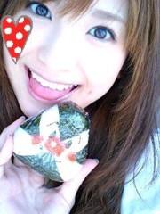 新生かな子 公式ブログ/初日☆ 画像2