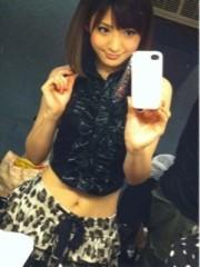 新生かな子 公式ブログ/新衣装☆ 画像1