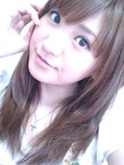 新生かな子 公式ブログ/久しぶり〜☆ 画像1