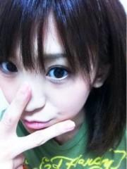 新生かな子 公式ブログ/ネイル♪ 画像1