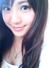 新生かな子 公式ブログ/アップ写メ! 画像1
