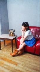 新生かな子 公式ブログ/撮影会2部 画像1