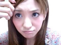 新生かな子 公式ブログ/(´〜`) 画像1