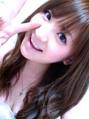 新生かな子 公式ブログ/るん♪ 画像1