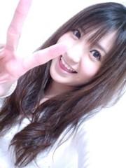 新生かな子 公式ブログ/pinkピンクぴんく 画像1