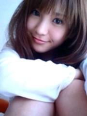 新生かな子 公式ブログ/いい目覚め 画像1