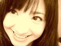 新生かな子 公式ブログ/クリスマス☆+゜ 画像1