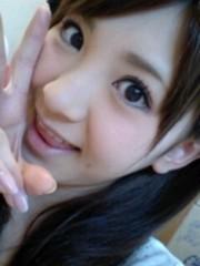 新生かな子 公式ブログ/発見! 画像2