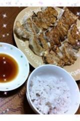 新生かな子 公式ブログ/福岡→東京 画像1