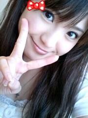 新生かな子 公式ブログ/いざ!! 画像1