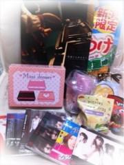 新生かな子 公式ブログ/渋谷PLUG 画像3
