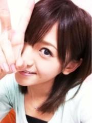 新生かな子 公式ブログ/(*^o^*) オ (*^O^*) ハ-♪ 画像2