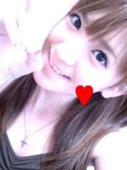 新生かな子 公式ブログ/(-_-)zzz 画像1