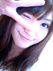 新生かな子 公式ブログ/健康第一☆ 画像1