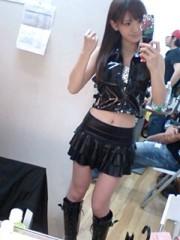 新生かな子 公式ブログ/衣装☆+゜ 画像1