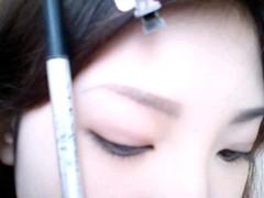 新生かな子 公式ブログ/お答え! 画像2