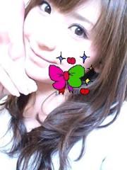 新生かな子 公式ブログ/ランクイン!! 画像1
