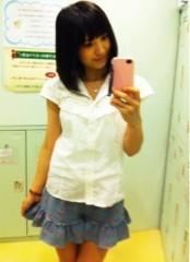 新生かな子 公式ブログ/ラタトゥイユ 画像2