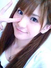 新生かな子 公式ブログ/(`・ェ・´)」!! 画像1