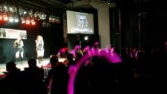 新生かな子 公式ブログ/石丸イベント!! 画像2