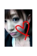 新生かな子 公式ブログ/LIVE☆ 画像2
