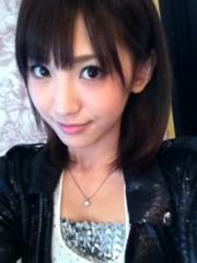 新生かな子 公式ブログ/今夜! 画像2