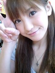 新生かな子 公式ブログ/明日〜! 画像1