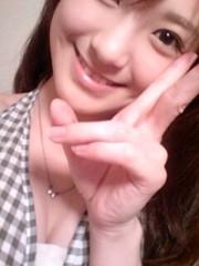 新生かな子 公式ブログ/飾り巻き寿司 画像2