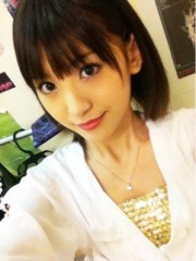 新生かな子 公式ブログ/渋谷O-Crest 画像1