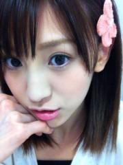 新生かな子 公式ブログ/今日の予定! 画像1