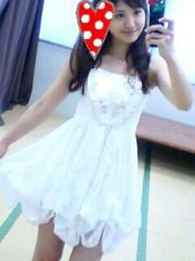 新生かな子 公式ブログ/おNEWファッション☆ 画像1