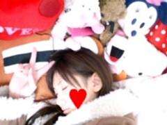 新生かな子 公式ブログ/お疲れ〜 画像2