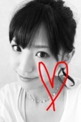 新生かな子 公式ブログ/日焼けしちゃったかも…!? 画像1