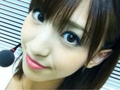 新生かな子 公式ブログ/オマケ♪ 画像1