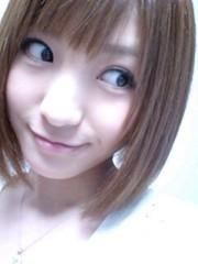 新生かな子 公式ブログ/モコモコ 画像2
