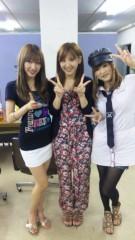 新生かな子 公式ブログ/☆お知らせ☆ 画像2