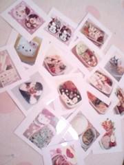 新生かな子 公式ブログ/やること盛り沢山!! 画像2