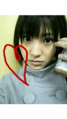 新生かな子 公式ブログ/ふぃってぃんぐ 画像1