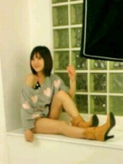 新生かな子 公式ブログ/私服衣装その2 画像3